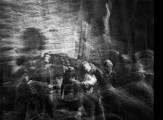 La processione dei crocioni