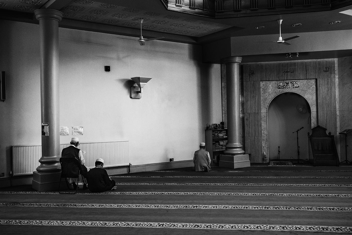 moschea5.jpg