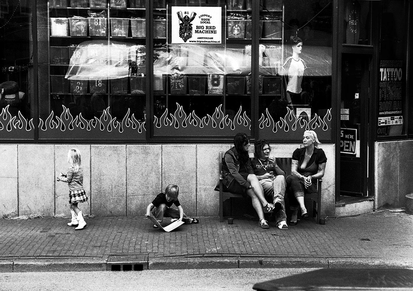amsterdam029.jpg